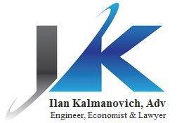 קלמנוביץ עסקים ומשפט