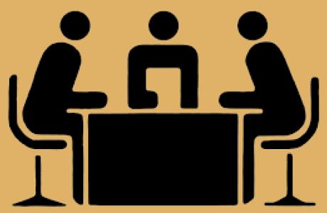 בוררויות וגישורים עסקיים