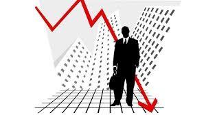 חדלות פירעון, הבראה ופירוק חברות