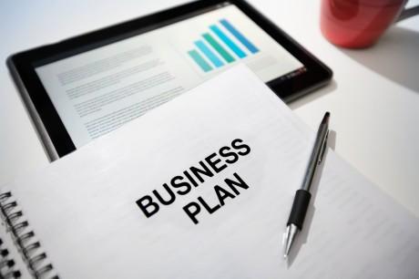 תכניות עסקיות
