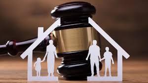 ייעוץ וייצוג בתביעות רכושיות בדיני משפחה