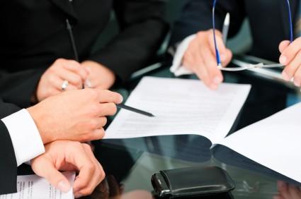 ייעוץ אסטרטגי לחברות ועסקים