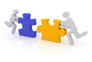 ליווי וייעוץ כלכלי במיזוגים ורכישות